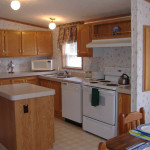 The Getaway, Kelleys Island Vacation Rental